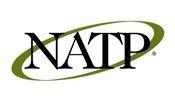 NATP_Logo_PNG