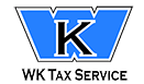 WK Tax Service